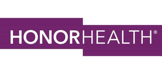 HonorHealth.com