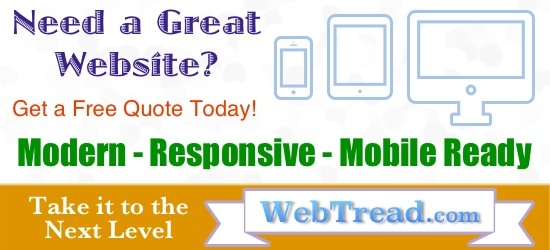 WebTread.com