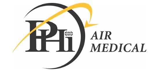 air-evac-sponsor-2021