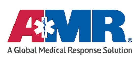 amr-sponsor-2021
