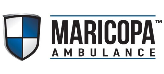 maricopa-ambulance-sponsor-2021