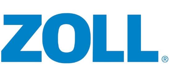 zoll-sponsor-2021